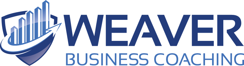 Weaver Business Coaching